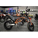 2021 KTM 690 SMC R for sale 201024067