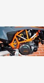 2021 KTM 690 for sale 201025760