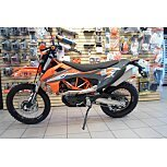 2021 KTM 690 for sale 201030355