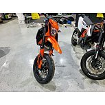 2021 KTM 690 SMC R for sale 201041268