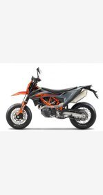 2021 KTM 690 SMC R for sale 201043416