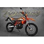 2021 KTM 690 for sale 201055887