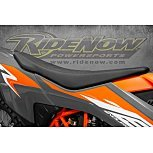 2021 KTM 690 for sale 201060715