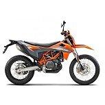 2021 KTM 690 for sale 201060944
