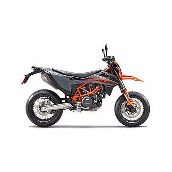 2021 KTM 690 for sale 201065114