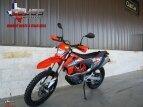 2021 KTM 690 for sale 201070223