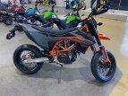 2021 KTM 690 for sale 201078076