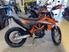 2021 KTM 690 for sale 201080460