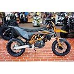 2021 KTM 690 for sale 201146641