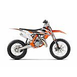 2021 KTM 85SX for sale 200966713
