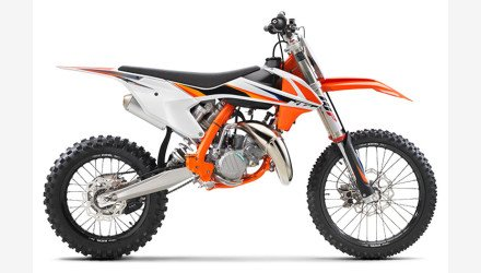 2021 KTM 85SX for sale 200969501