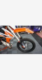 2021 KTM 85SX for sale 200979312