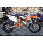 2021 KTM 85SX for sale 200979312