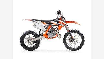 2021 KTM 85SX for sale 201002996