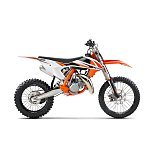 2021 KTM 85SX for sale 201013122