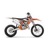 2021 KTM 85SX for sale 201013123