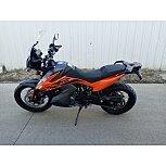 2021 KTM 890 for sale 201016157