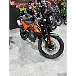 2021 KTM 890 Adventure for sale 201016881