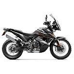 2021 KTM 890 for sale 201017200