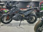 2021 KTM 890 Adventure for sale 201017377