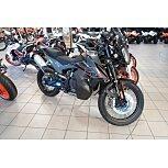 2021 KTM 890 for sale 201021690