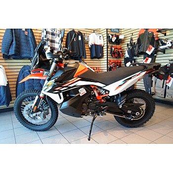 2021 KTM 890 for sale 201022547