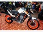 2021 KTM 890 for sale 201024185