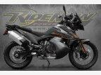 2021 KTM 890 Adventure for sale 201025773