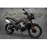 2021 KTM 890 Adventure for sale 201025773