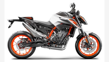 2021 KTM 890 for sale 201028641