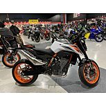 2021 KTM 890 Duke for sale 201029838