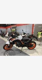 2021 KTM 890 for sale 201029838