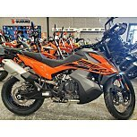 2021 KTM 890 Adventure for sale 201042755