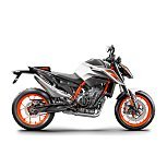 2021 KTM 890 Duke for sale 201042923