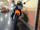 2021 KTM 890 Adventure R for sale 201050184