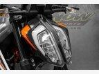 2021 KTM 890 Duke for sale 201060714