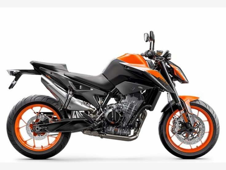 2021 KTM 890 for sale 201065718