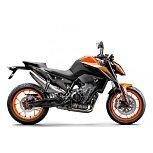 2021 KTM 890 Duke for sale 201065995