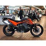 2021 KTM 890 for sale 201066413
