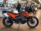 2021 KTM 890 for sale 201066415