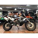 2021 KTM 890 for sale 201067873