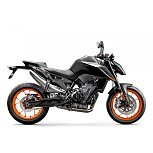 2021 KTM 890 Duke for sale 201073794