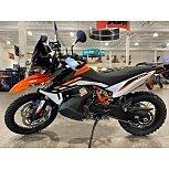 2021 KTM 890 for sale 201080463