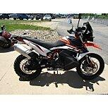 2021 KTM 890 for sale 201102953
