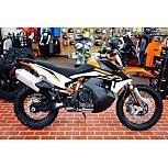 2021 KTM 890 for sale 201146594