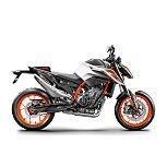 2021 KTM 890 Duke for sale 201148982
