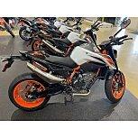 2021 KTM 890 for sale 201171864