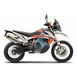 2021 KTM 890 for sale 201174324