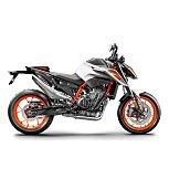 2021 KTM 890 for sale 201174325