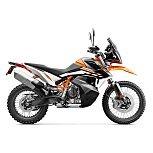 2021 KTM 890 for sale 201174327